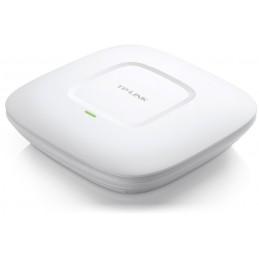 TP-LINK Auranet EAP225 BLANC POINT D'ACCÉS SANS FIL 10/100/1000Mbit/s GIGABIT ETHERNET