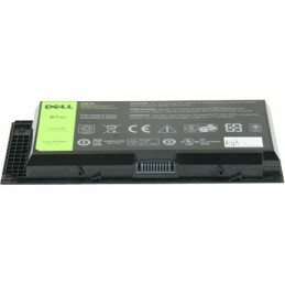 DELL BATTERIE 9 ÉLÉMENTS 87W POUR Precision Mobile Workstation M4600, M4700, M6600, M6700