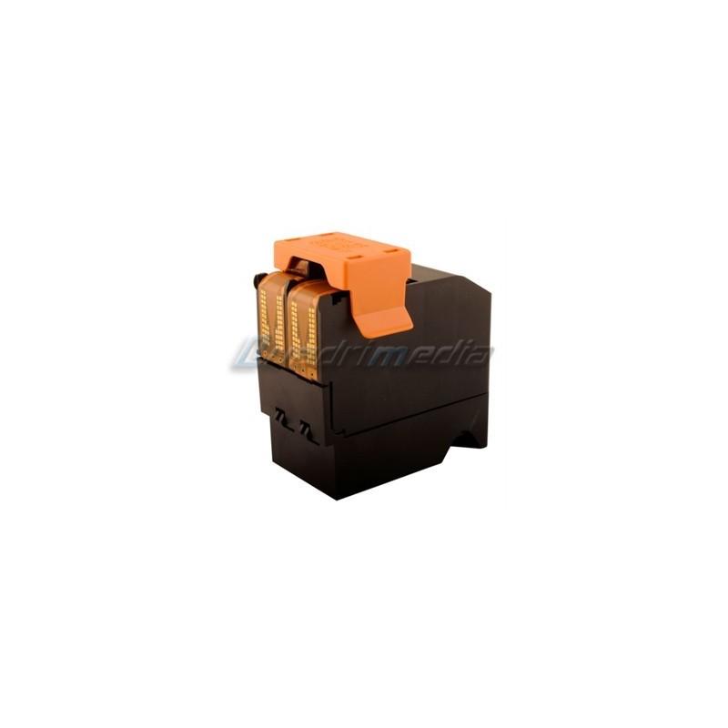 SATAS SZ 1000 Compatible