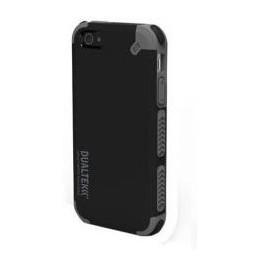 PURE GEAR DualTek Extreme Impact noir pour iphone 4/ 4S