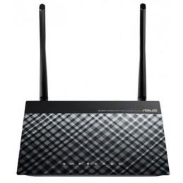 ASUS DSL-N12E_C1 MODEM ROUTEUR ADDSL2+ WiFi 4 PORTS RJ45