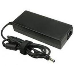 ELO E180092 ADAPTATEUR SECTEUR 50W POUR ORDINATEUR PC PORTABLE 15A1, 15A2