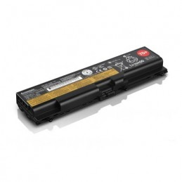 LENOVO 0A36302 THINKPAD BATTERY 70+ 6 ÉLÉMENTS 4900mAh 57Wh BATTERIE POUR ThinkPad L41X, L420, L430, L51X, L520, L530 ...