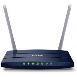 TP-LINK Archer C50 Routeur sans fil dual band AC 1200Mbps WiFi 4 ports LAN