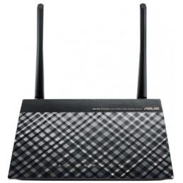 ASUS DSL-N16 MODEM ROUTEUR ADSL/VDSL SANS FIL WiFi 300Mb/s