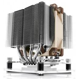 NOCTUA NH-D9L VENTIRAD VENTILATEUR RADIATEUR SOCKET LGA 2011 / 1150 / 1155 / AM2 / AM3 / FM1 / FM2