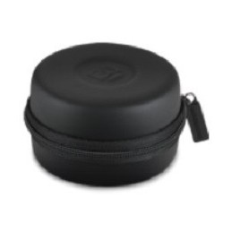 3DCONNEXION 3DX-700046 Personal Series Carry Case ÉTUI RIGIDE NOIR POUR SOURIS 3D