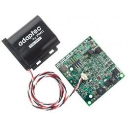 ADAPTEC AFM-600 FOR 6 SERIES 4GB NAND FLASH MEMOIRE POUR CARTE 6405, 6445, 6805