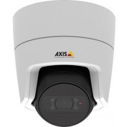 AXIS M3105-LVE CAMÉRA iP SURVEILLANCE EXTÉRIEURE LAN PoE