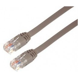 MCL SAMAR CABLE RJ11/RJ11 (6/4) CABLE TELEPHONIQUE 30M