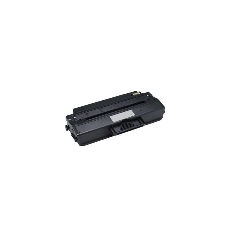 TR-1260 COMPATIBLE DELL 1260 NO-OEM 593-11110 TONER LASER NOIR