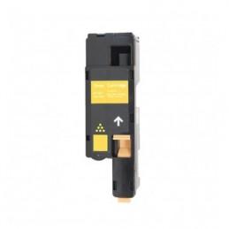 TR-C1660Y COMPATIBLE DELL 1660 NO-OEM 593-11131 TONER LASER JAUNE