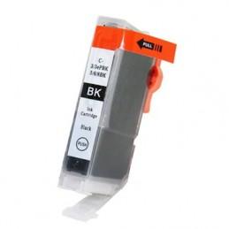 CANON BCI-6 Black 4705A002 Compatible