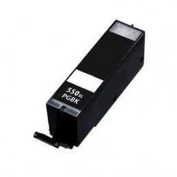CANON PGI-550 XL Black Compatible