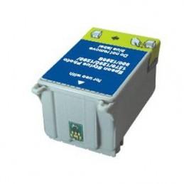 CR-T009 COMPATIBLE EPSON T009 COULEUR C/M/Y/LC/LM CARTOUCHE JET D'ENCRE