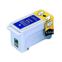 CR-T028 COMPATIBLE EPSON T028 NOIR CARTOUCHE JET D'ENCRE