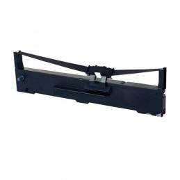 RM-LQ590 COMPATIBLE K7 EPSON LQ-590 NOIR NO-OEM RUBAN MATRICIEL