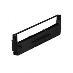 RM-LQ800 COMPATIBLE K7 EPSON LQ-800 NOIR NO-OEM RUBAN MATRICIEL