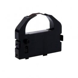 RM-LQ2500 COMPATIBLE K7 EPSON LQ-2500 NOIR NO-OEM RUBAN MATRICIEL