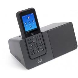 CISCO BASE DE RECHARGE POUR TÉLÉPHONE CISCO IP 8821