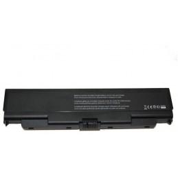 V7 Batterie de portable 5200mAh pour Lenovo ThinkPad L440 /L540 /T440p / T540p /W540 / W541