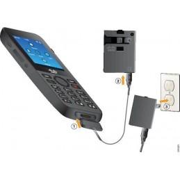 CISCO Adaptateur secteur pour téléphone Cisco IP 8821
