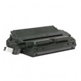 TR-EP72 COMPATIBLE CANON EP-72 NO-OEM 3845A003 TONER LASER