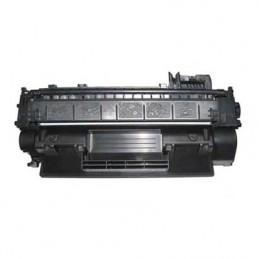 TR-CE505X COMPATIBLE HP N° 05X NOIR NO-OEM CE505X TONER LASER