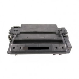 TR-Q6511A COMPATIBLE HP N° 11A NOIR NO-OEM Q6511A TONER LASER