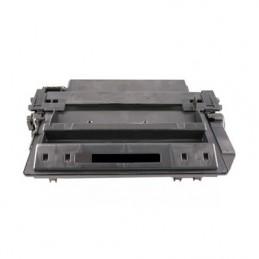 TR-Q6511X COMPATIBLE HP N° 11X NOIR NO-OEM Q6511X TONER LASER