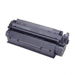 TR-C7115X COMPATIBLE HP N° 15X NOIR NO-OEM C7115X TONER LASER