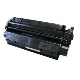 TR-Q2624X COMPATIBLE HP N°24X NOIR NO-OEM Q2624X TONER LASER