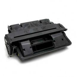 TR-C4127X COMPATIBLE HP N° 27X NOIR NO-OEM C4127X TONER LASER