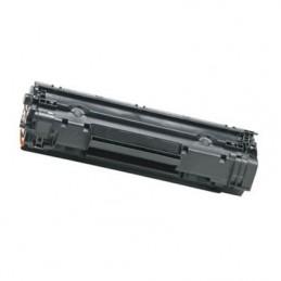 TR-CB435A COMPATIBLE HP N° 35A NOIR NO-OEM CB435A TONER LASER