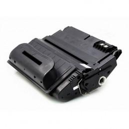 TR-Q1338X COMPATIBLE HP N° 38X NOIR NO-OEM Q1338X TONER LASER