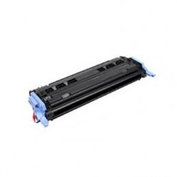 TR-Q6000A COMPATIBLE HP N° 124A NOIR Q6000A TONER LASER