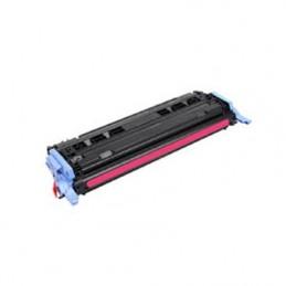 TR-Q6003A COMPATIBLE HP N° 124A MAGENTA Q6003A TONER LASER
