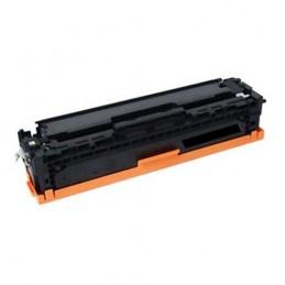 TR-CE410X COMPATIBLE HP N° 305X NOIR CE410X TONER LASER