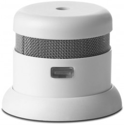 EATON NUG35940 Détecteur de fumée autonome - autonomie 5 ans
