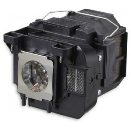 EPSON ELPLP75 Lampe pour vidéoprojecteur PowerLite 1940W, 1945W, 1950, 1955, 1960, 1965