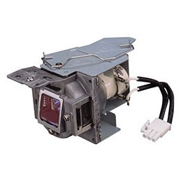 BENQ 5J.J9A05.001 Lampe pour vidéoprojecteur DX819ST, MX819ST