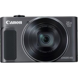 CANON PowerShot SX620HS Noir appareil photo comparct 20.2MP WiFi
