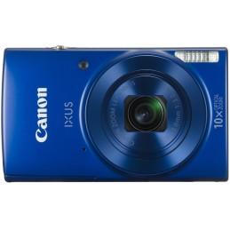 CANON IXUS 190 Bleu appareil photo compact 20MP WiFi