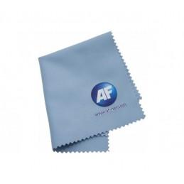 AF CHIFFON MICROFIBRE MULTI-SURFACES - 16 x 17 CM