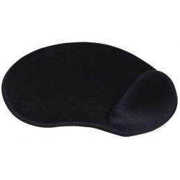 T'nB TSED100N Tapis souris Ergo-Design - Avec repose poignet gel
