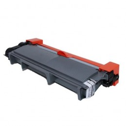 TR-TN2410 COMPATIBLE BROTHER TN-2410 NOIR NO-OEM TONER LASER