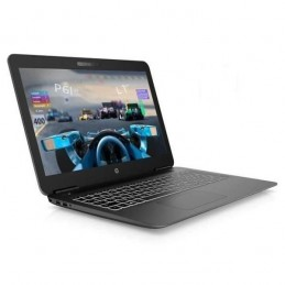 HP PAVILION GAMER Notebook 15-bc403nf 15.6'' i5-8250U GTX-1050 8Go SSD 128Go HDD 1To