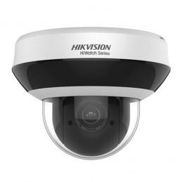 HIK VISION HWP-N2204IH-DE3 Dome int. IP IR PTZ Motorisée MicroSD