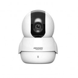 HIK VISION HWC-P100-D/W Dome Int. camera IP Motorisée WiFi Audio