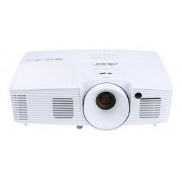 ACER Home H6517ABD Videoprojecteur DLP 1080p 3400 lumens